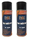 INOX Teerentferner Spray