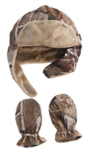 carstens-realtree-ap-baby-hat-and-mitten-set-6-12-months
