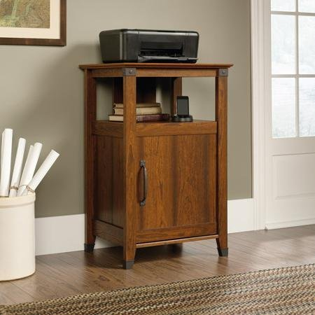 sauder-carson-forge-technology-pier-washington-cherry-finish-by-sauder