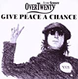 Give Peace a Chance Maxi-Single]