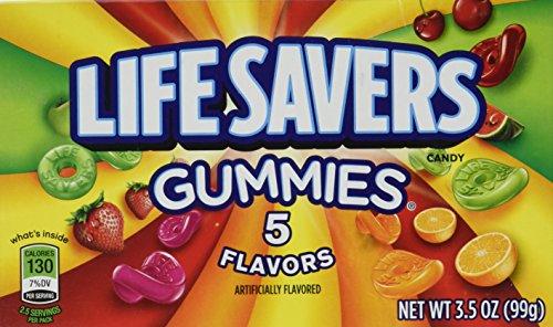 5-flavor-life-savers-gummies-99g