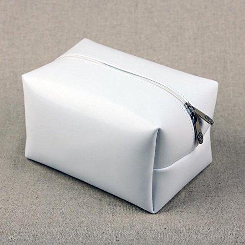 FW Scatola portaoggetti porta asciugamani di carta software auto multifunzione con 200 casse per tessuti prodotti cosmetici per il lavaggio custodia multi-funzione,D