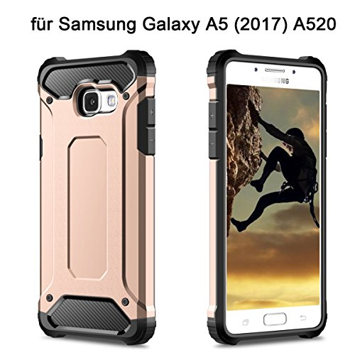 Coolden Samsung Galaxy A5 2017