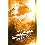 OneNightStand: Gefühle in Aufruhr