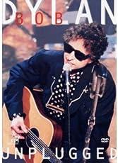Bob Dylan MTV: Unplugged