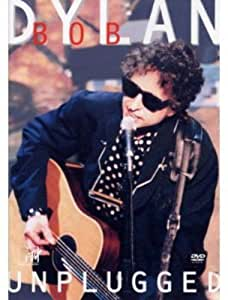 Bob Dylan - Unplugged