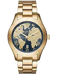 Michael Kors Damen-Uhren MK6243