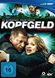 Tatort: Kopfgeld [Director's Cut] kostenlos online stream