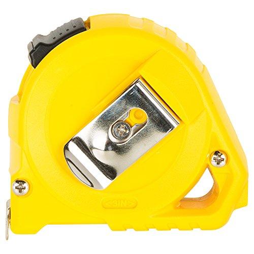 Stanley STHT36067-812 5-meter Tough Case Tape