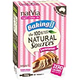 Natvia Sweetener Baking Pack 700 g