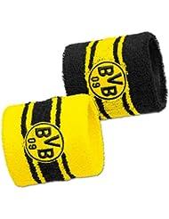 Borussia Dortmund Schweißband BVB Fanartikel