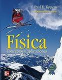 FISICA, CONCEPTOS Y APLICACIONES (MCGRAW-HILL)