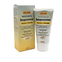 Guam Fangocrema Pancia e Girovita - 150 ml