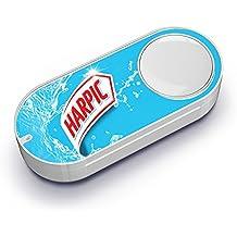 Harpic Dash Button