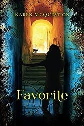 Favorite by Karen McQuestion (2011-04-01)