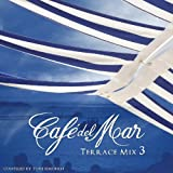 Cafe Del Mar Terrace Mix 3
