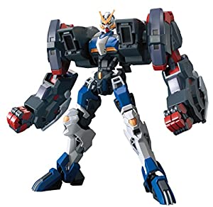 BANDAI Model Kit 16381 - 55212 HG Iron-Blooded Orphans 038 Gundam Dantalion 1/144