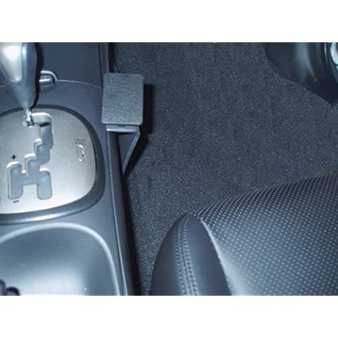 Brodit ProClip - Kit de coche para Honda Integra 04-06 (montaje de la consola)