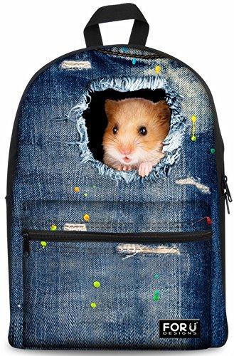 denim-zaini-scuola-sacchetti-per-u-design-cute-cat-leggero-fashion-scuola-zaino-zaino-per-laptop-da-