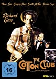 The Cotton Club [Import allemand]