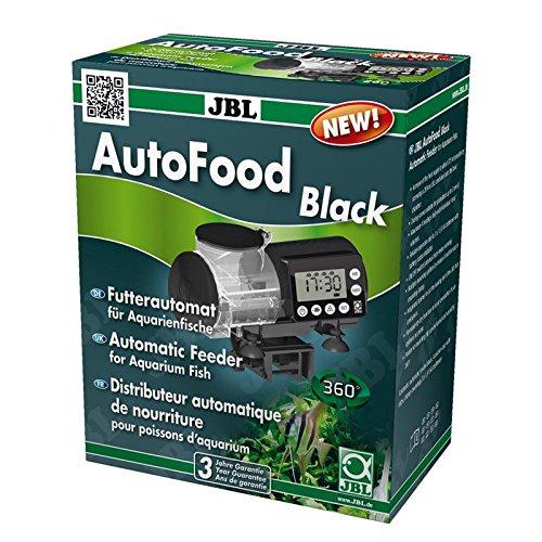 JBL Plantis 6136800