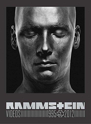 Rammstein: Videos...