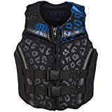 Ronix Women's Muse Life Vest (2015) by Ronix