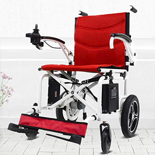 importado de alemania Jws Rampa de aluminio plegable para silla de ruedas 180 cm
