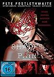 Shades Pain kostenlos online stream