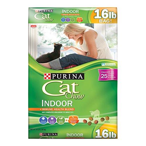 cat-chow-indoor
