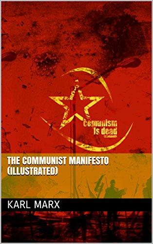 The Communist Manifesto (Illustrated) (English Edition) eBook: Karl Marx, D. Cok: Amazon.es: Tienda Kindle