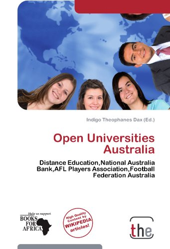 open-universities-australia-distance-educationnational-australia-bankafl-players-associationfootball