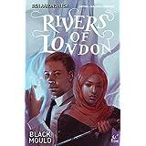 Rivers of London: Black Mould #1