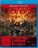Zombie Apocalypse (Blu-ray) kostenlos online stream