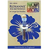 Roxanne Betweens Hand Needles 50/Pkg-Size 12 by Colonial Needle