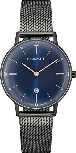GANT PHOENIX LADY GT047010 Reloj de Pulsera para mujeres