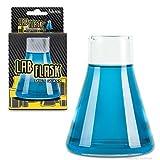 Lab Flask 2 oz. Shot Glass Accoutrements