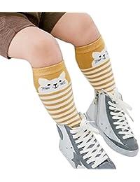 Little finger - UK - Calcetines cortos - para hombre