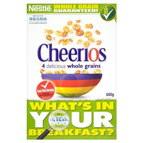 nestle-cheerios-600g-by-nestlaac