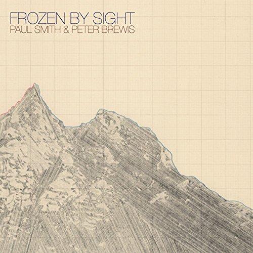 Preisvergleich Produktbild Frozen By Sight