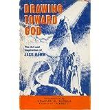 Drawing toward God : the art and inspiration of Jack Hamm