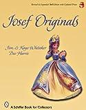 JOSEF ORIGINALS: Charming Figurines (Schiffer Book for Collectors)