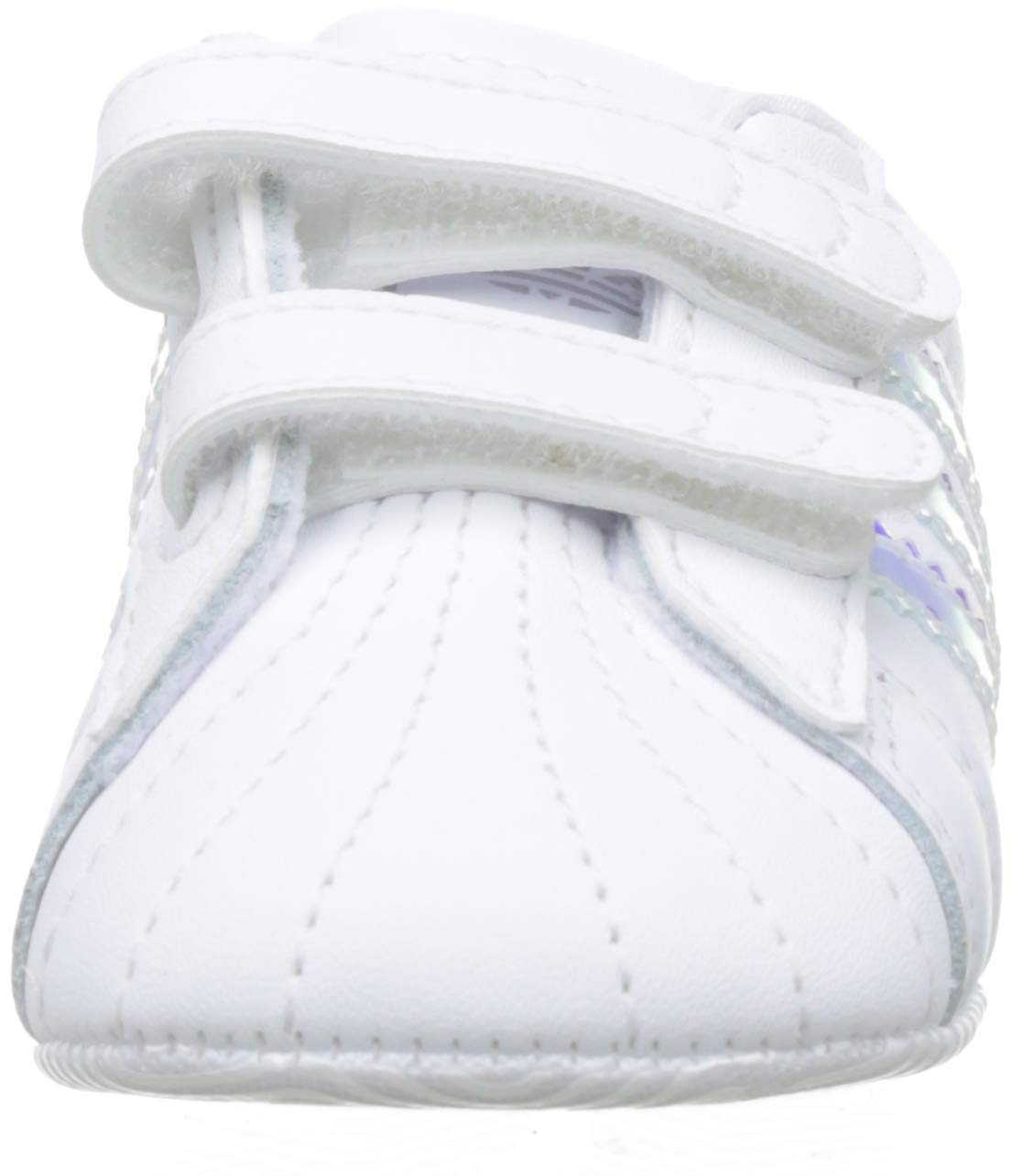 adidas Superstar, Scarpe Unisex – Bambini 4 spesavip