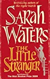 Image de The Little Stranger (English Edition)