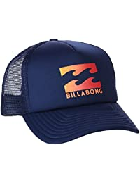 Amazon.it  Billabong - Cappelli e cappellini   Accessori  Abbigliamento f2e8af6adfc3