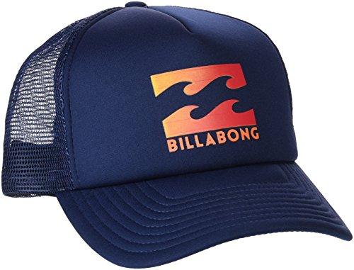 2017-billabong-podium-trucker-navy-c5ct01