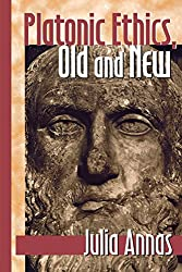 Platonic Ethics, Old and New (Cornell Studies in Classical Philology)