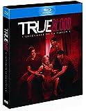 True Blood - L'intégrale de la Saison 4 [Blu-ray]