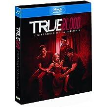 True Blood - L'intégrale de la Saison 4