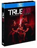 True Blood -   Saison 4 - Blu-ray - HBO
